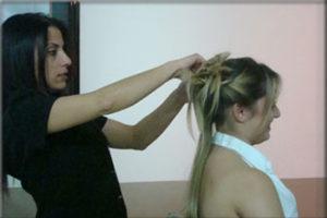 Shakira Hair and Nails Salon