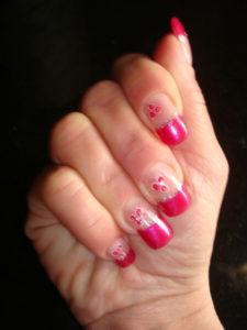 Acrylic-nails-malta-2