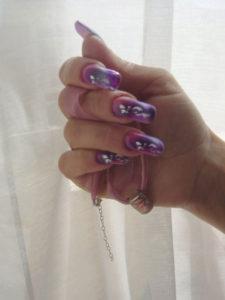 Malta-Acrylic-Nails2