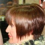 HairStyles Malta