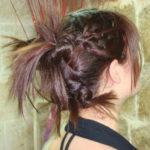 Malta Bridal Hairstyles