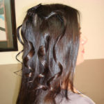 Bridal Hairstyles Malta