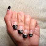 Gel Nails Naxxar, Malta Salon